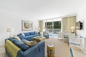 2780 S Ocean Boulevard 208 For Sale 10566733, FL