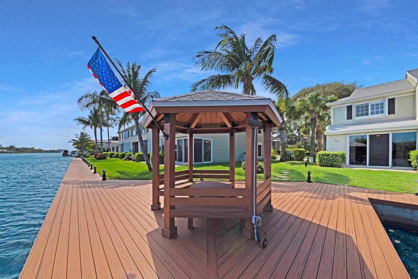 1065 Kokomo Key Lane Delray Beach, FL 33483 photo 35