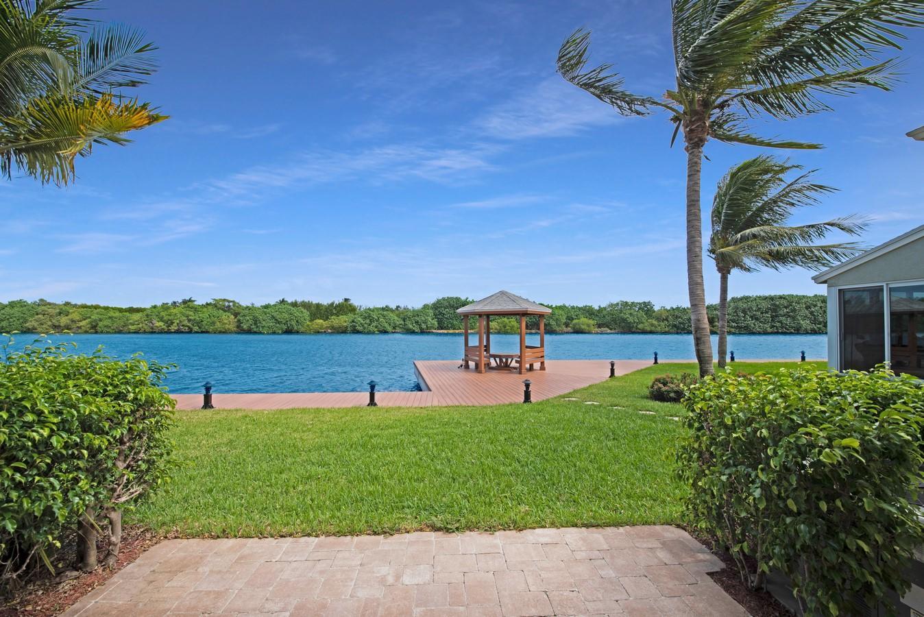 1065 Kokomo Key Lane Delray Beach, FL 33483 photo 22