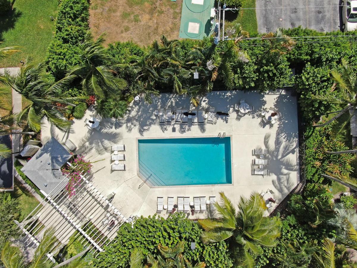 1065 Kokomo Key Lane Delray Beach, FL 33483 photo 38