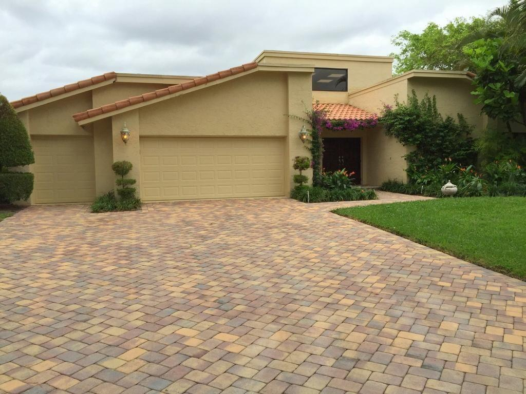 Home for sale in Seagate Country Club Delray Beach Florida
