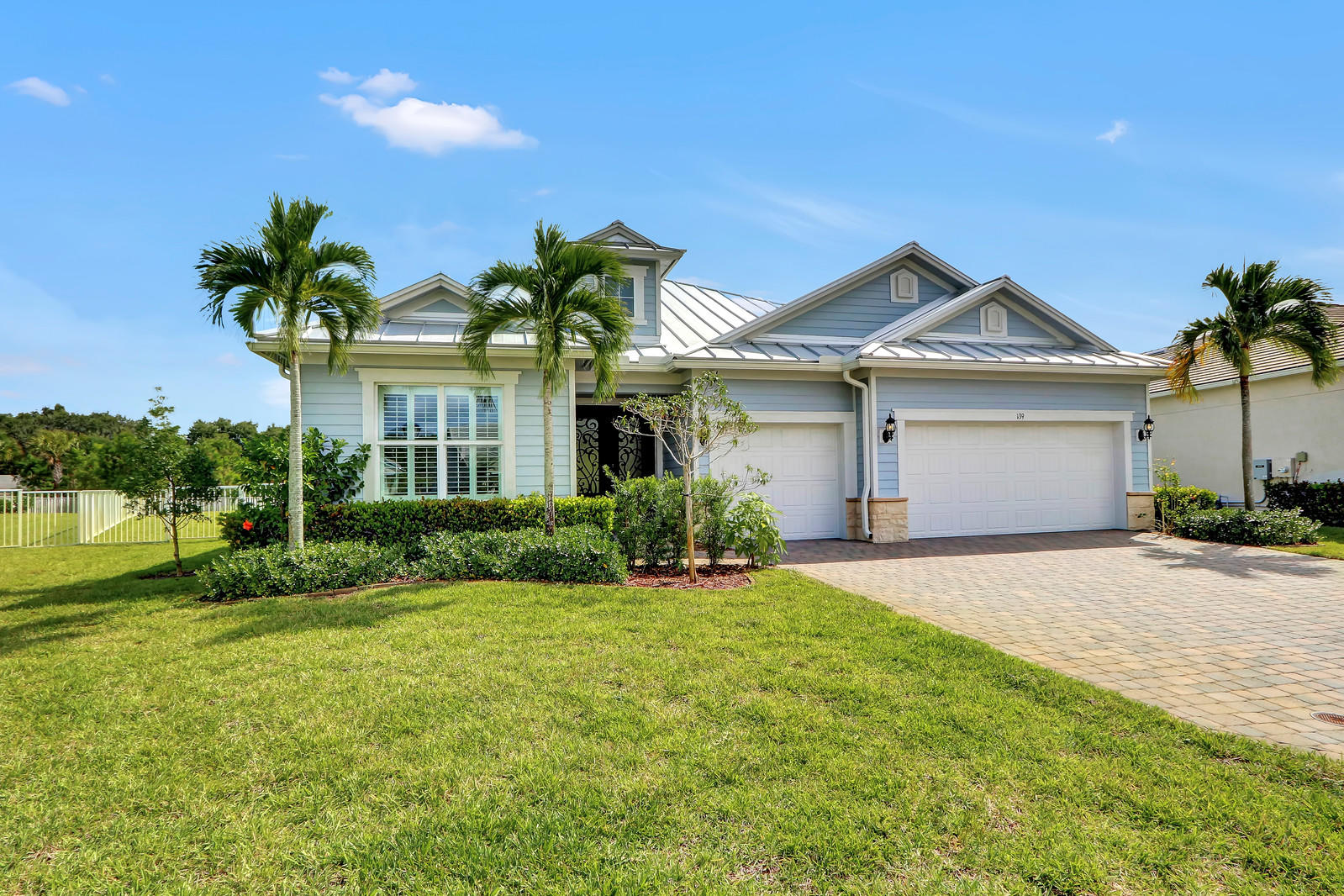 Photo of 139 Shores Pointe Drive, Jupiter, FL 33458