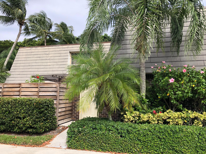 114 1st Terrace - Palm Beach Gardens, Florida