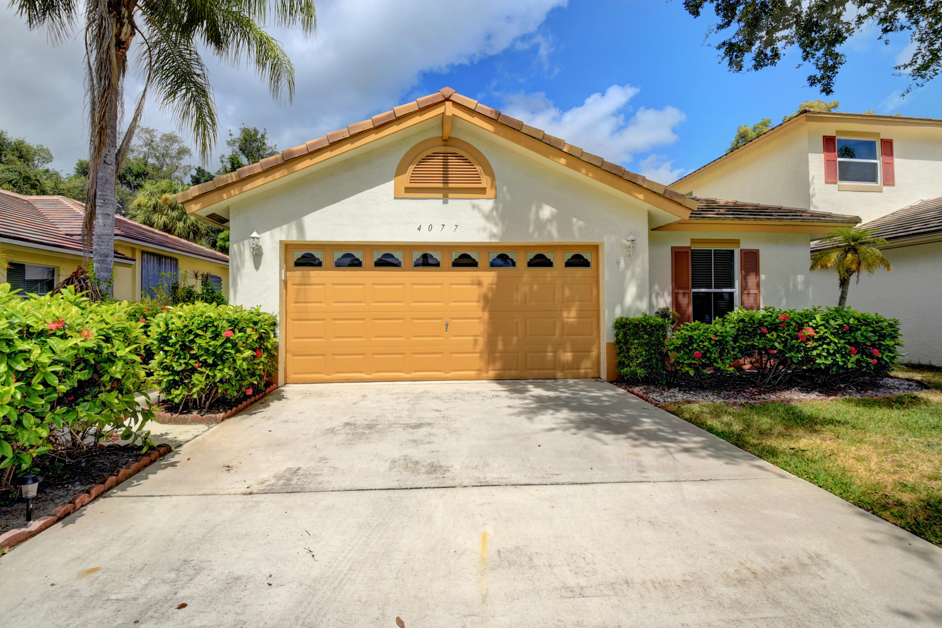 4077 Manor Forest Trail Boynton Beach, FL 33436