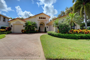 8976  Valhalla Drive  For Sale 10566954, FL