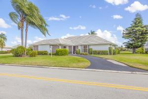 380  Villa Drive  For Sale 10564418, FL