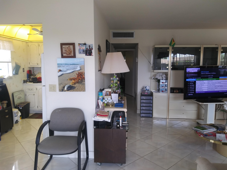697 Monaco O  Delray Beach FL 33446