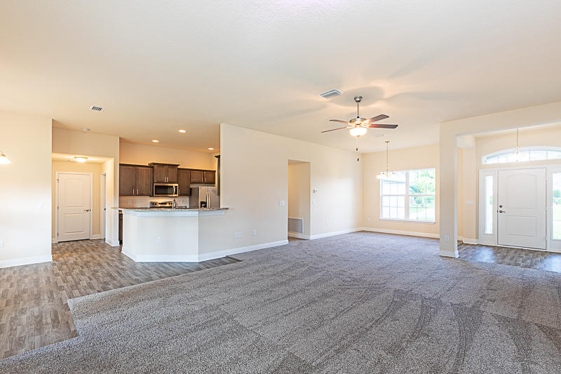 WATERSTONE FORT PIERCE REAL ESTATE