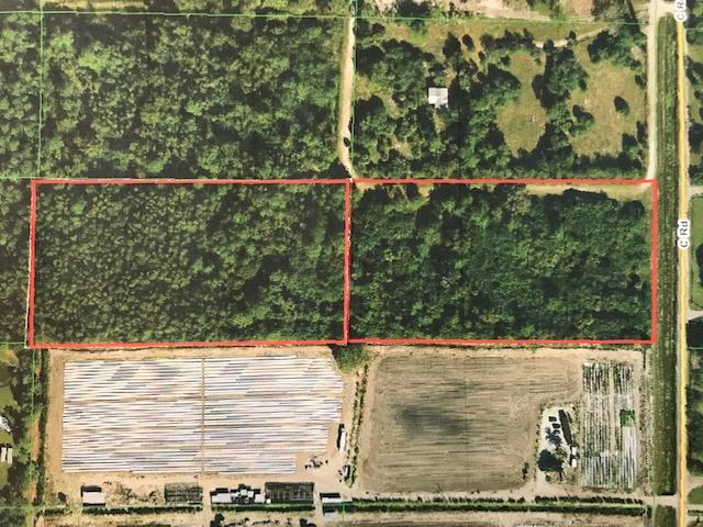 3441 C Road, Loxahatchee Groves, Florida 33470, ,Land and Docks,For Sale,C,RX-10567295