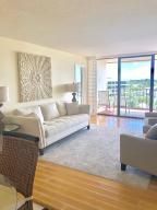 Ocean Villas Condo Apts
