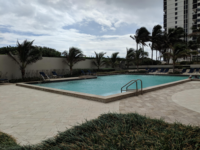 5380 N Ocean Drive 10j Singer Island, FL 33404 photo 3