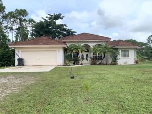 15245  61st Place  For Sale 10564454, FL