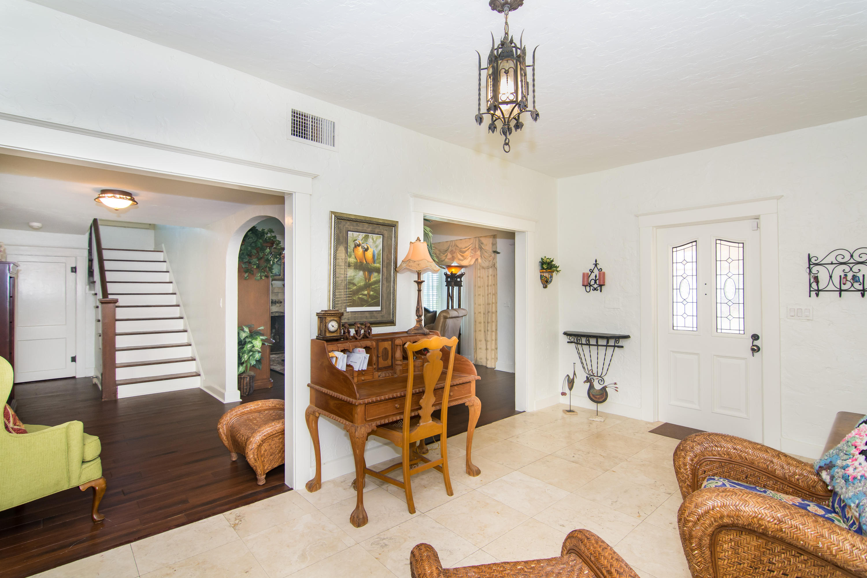 LAKE PARK HOMES FOR SALE