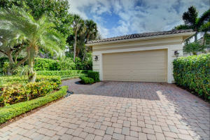 Property for sale at 7716 Montecito Place, Delray Beach,  Florida 33446