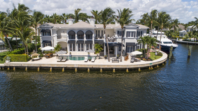 Home for sale in Boca Harbour Island Boca Raton Florida