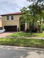 3003  Shaughnessy Drive  For Sale 10567493, FL