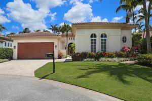 Property for sale at 11216 Orange Hibiscus Lane, Palm Beach Gardens,  Florida 33418