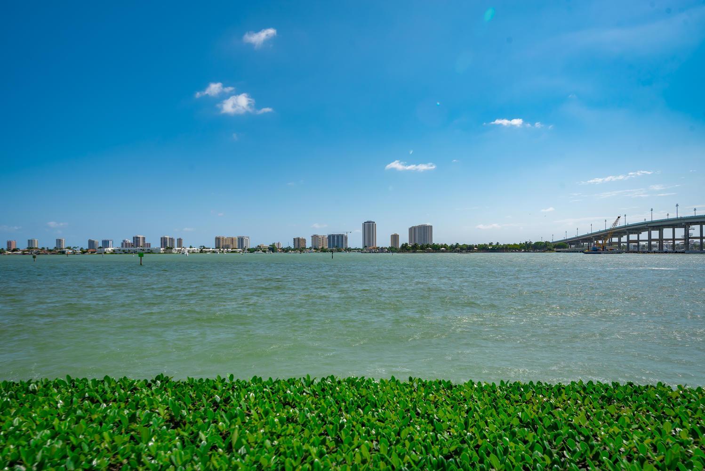 2640 Lake Shore Drive 107, Riviera Beach, Florida 33404, 3 Bedrooms Bedrooms, ,2.1 BathroomsBathrooms,F,Condominium,Lake Shore,RX-10570525