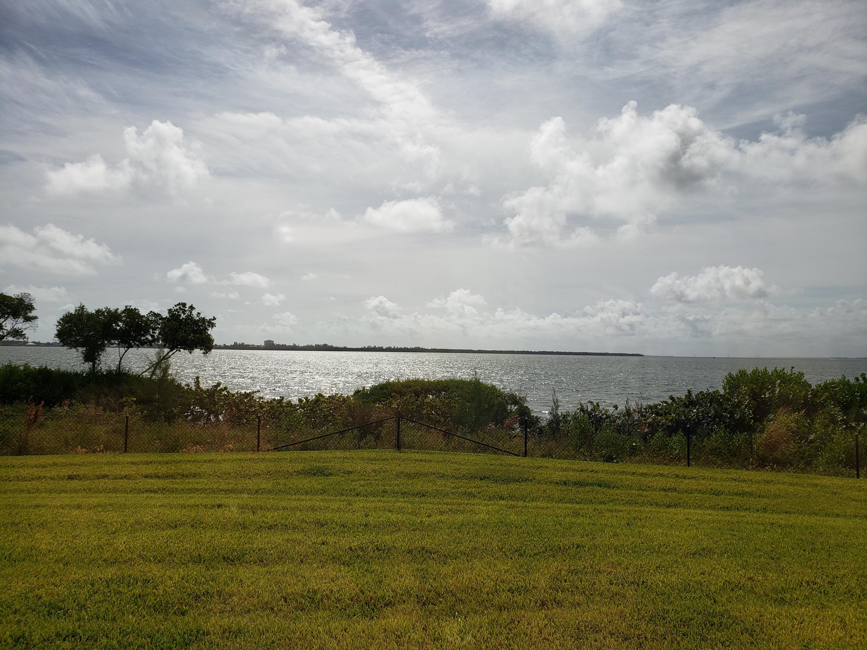 29 Harbour Isle Fort Pierce 34949