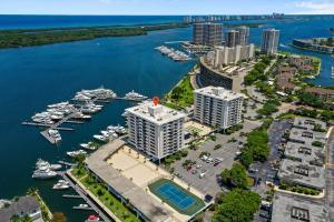 Old Port Cove Condo One