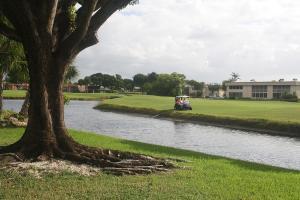 13690 Via Flora Delray Beach 33484 - photo