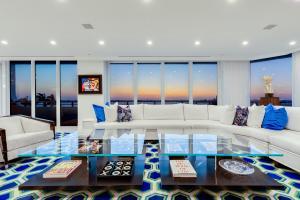 3100 S Ocean Boulevard 406n For Sale 10567816, FL