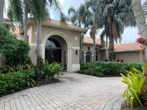 Property for sale at 104 Saint Edward Place, Palm Beach Gardens,  Florida 33418