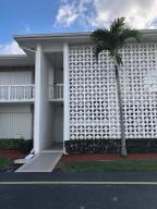 South Palm Beach Villas