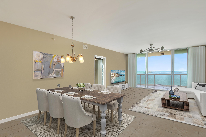 2650 Lake Shore Drive 2304, Riviera Beach, Florida 33404, 3 Bedrooms Bedrooms, ,3.1 BathroomsBathrooms,A,Condominium,Lake Shore,RX-10567823