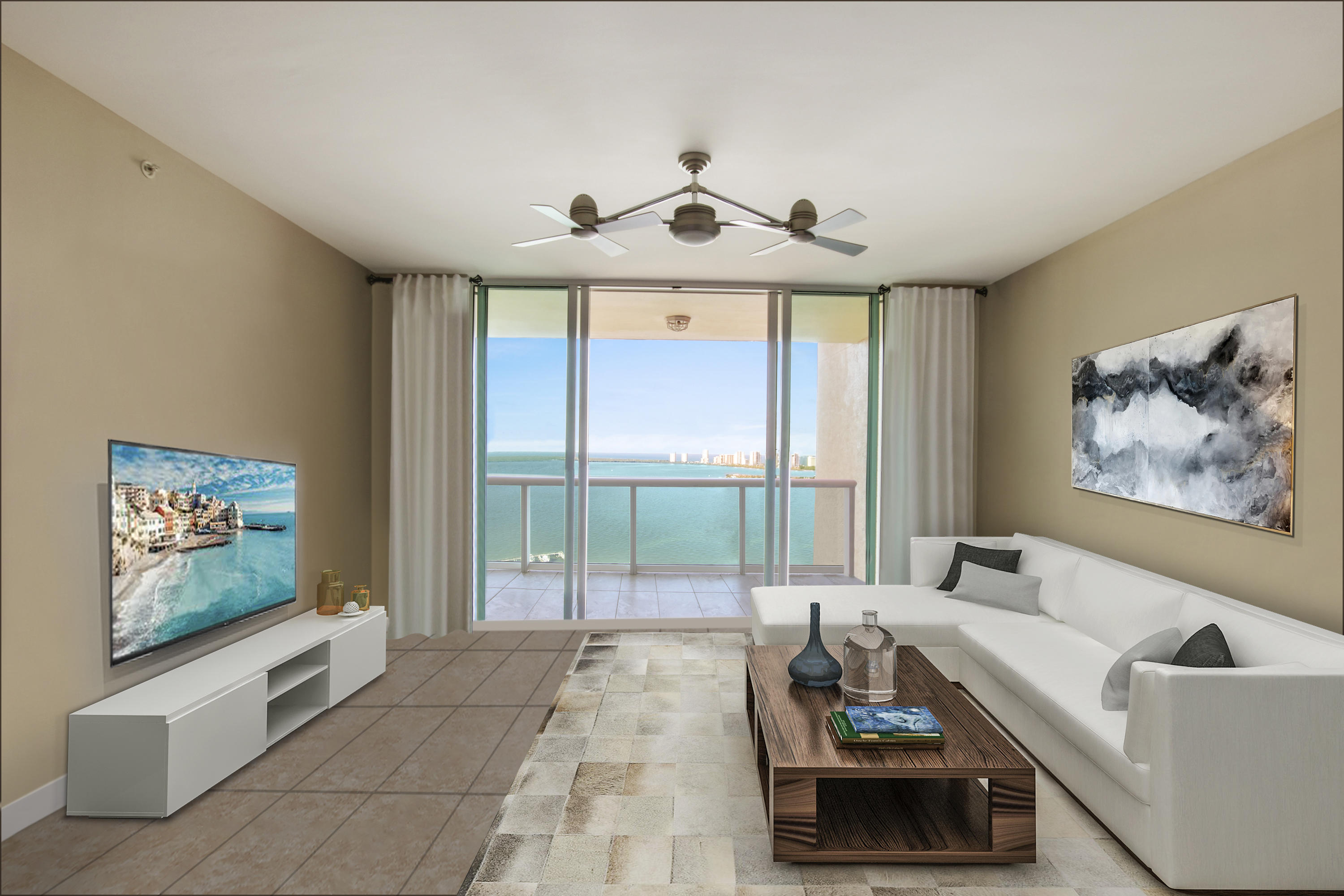 2650 Lake Shore Drive 2304 , Riviera Beach FL 33404 is listed for sale as MLS Listing RX-10567823 37 photos