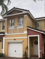 Shoma Homes At Royal Palm