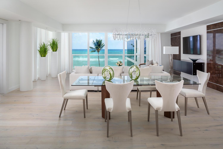 3550 S Ocean Boulevard, 3-B - Palm Beach, Florida