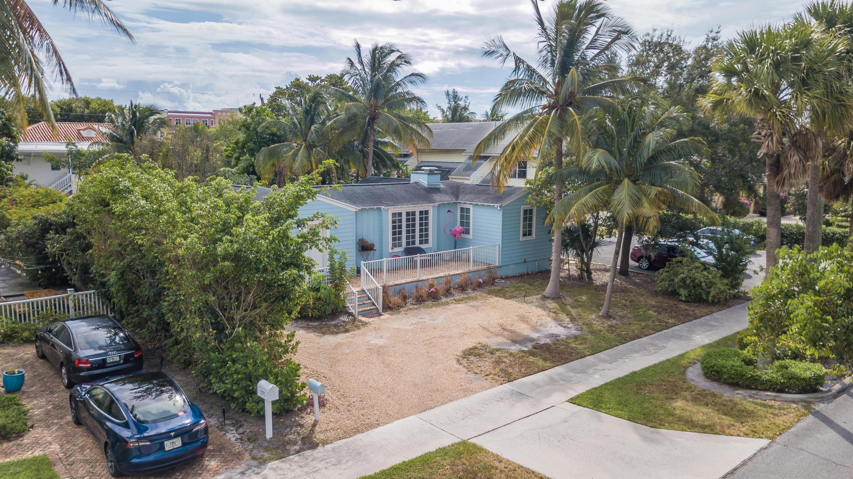 Home for sale in STRATFORD ATTA BOWE Delray Beach Florida