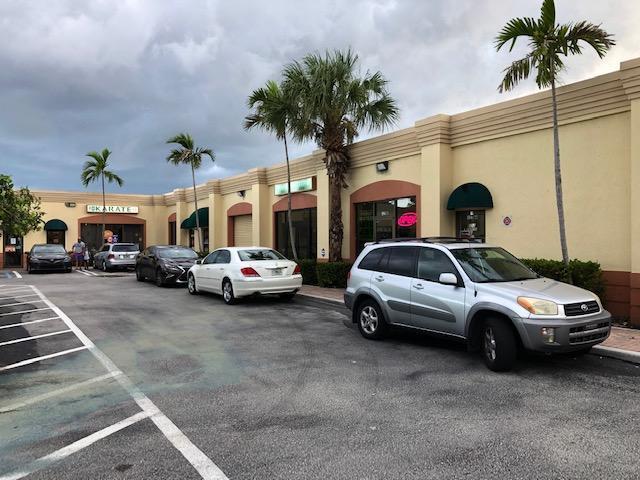 Home for sale in  Hypoluxo Florida
