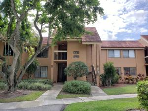 Green Lakes Condo 1 Thru 21 Or3248p1