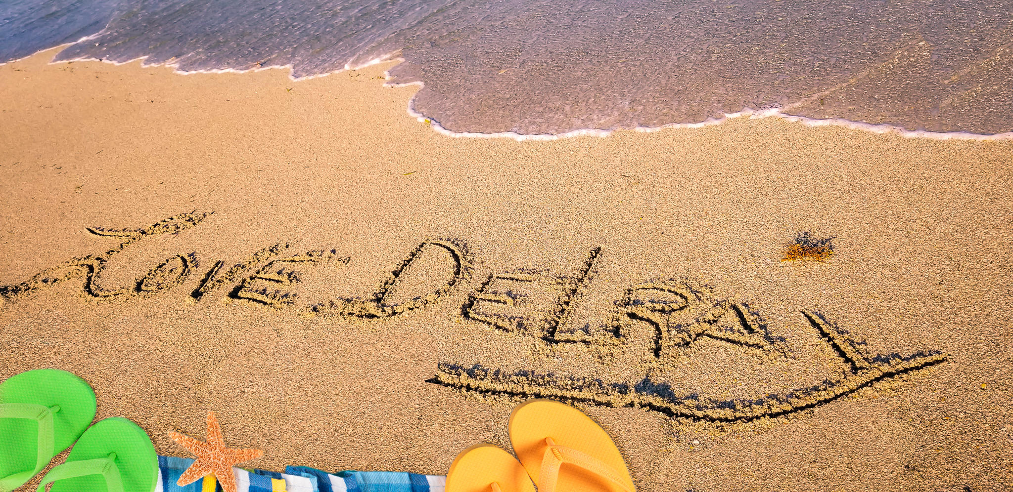 DELRAY BEACH REALTOR