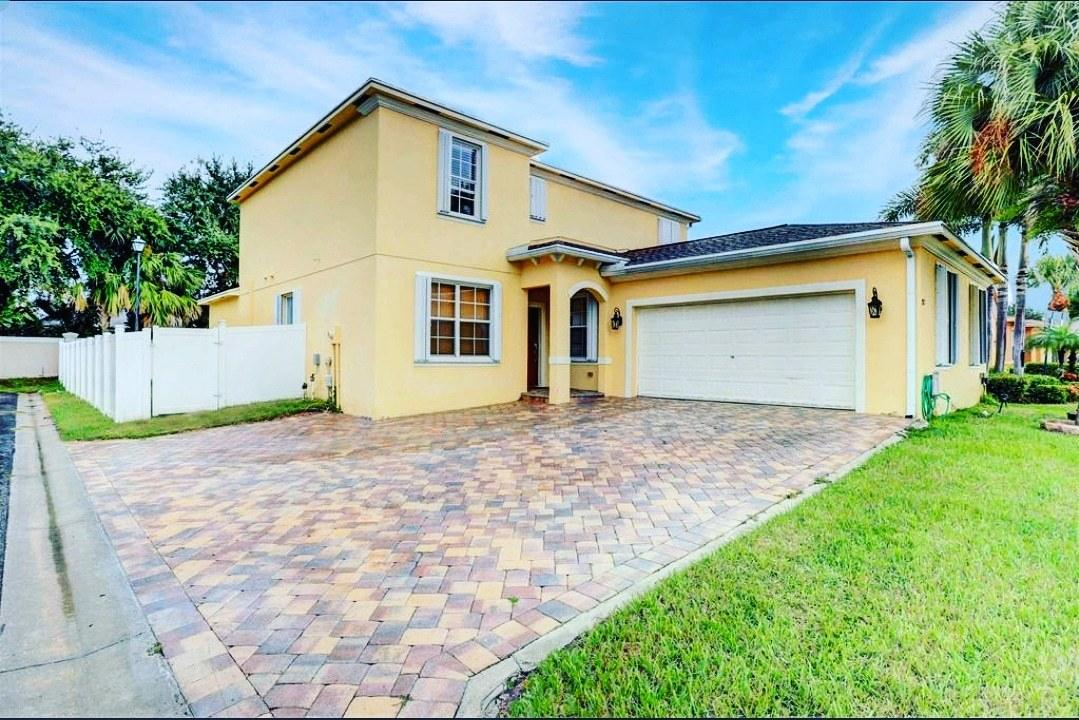 783 Fieldstone Way West Palm Beach, FL 33413