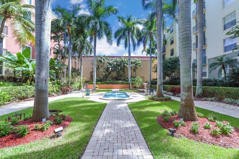 651 Okeechobee Boulevard 602 West Palm Beach, FL 33401 photo 26