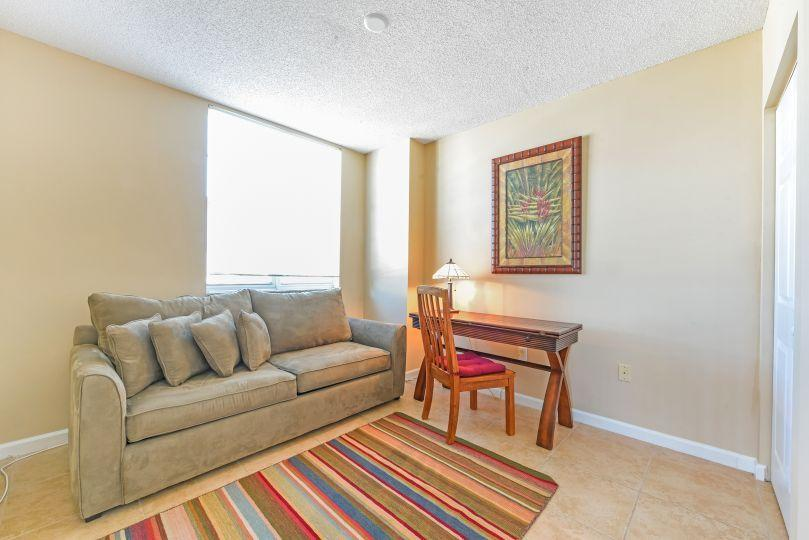 651 Okeechobee Boulevard 602 West Palm Beach, FL 33401 photo 7