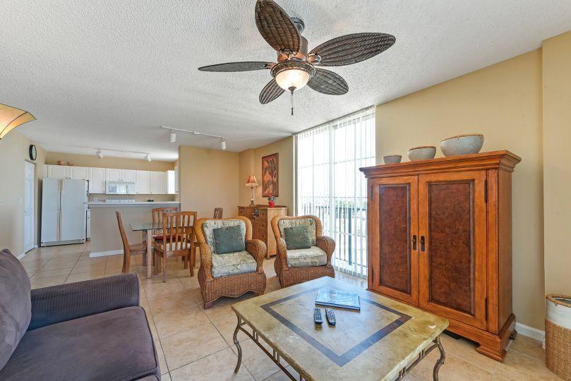 651 Okeechobee Boulevard 602 West Palm Beach, FL 33401 photo 10