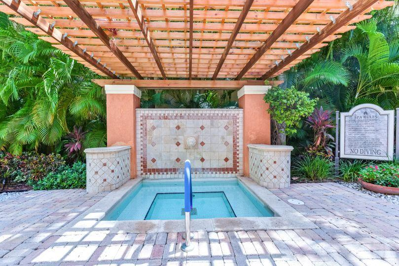 651 Okeechobee Boulevard 602 West Palm Beach, FL 33401 photo 27