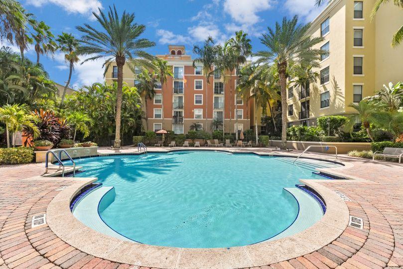 651 Okeechobee Boulevard 602 West Palm Beach, FL 33401 photo 28