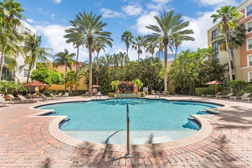 651 Okeechobee Boulevard 602 West Palm Beach, FL 33401 photo 2
