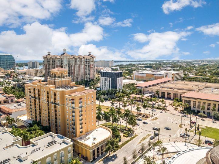 651 Okeechobee Boulevard 602 West Palm Beach, FL 33401 photo 30