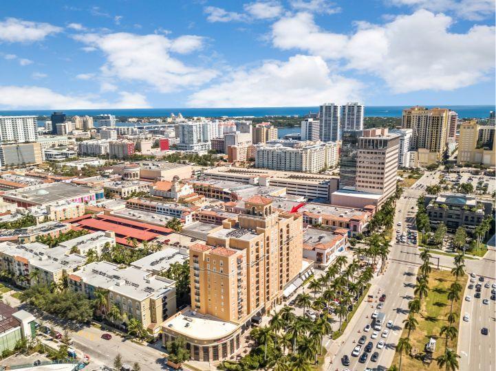 651 Okeechobee Boulevard 602 West Palm Beach, FL 33401 photo 31