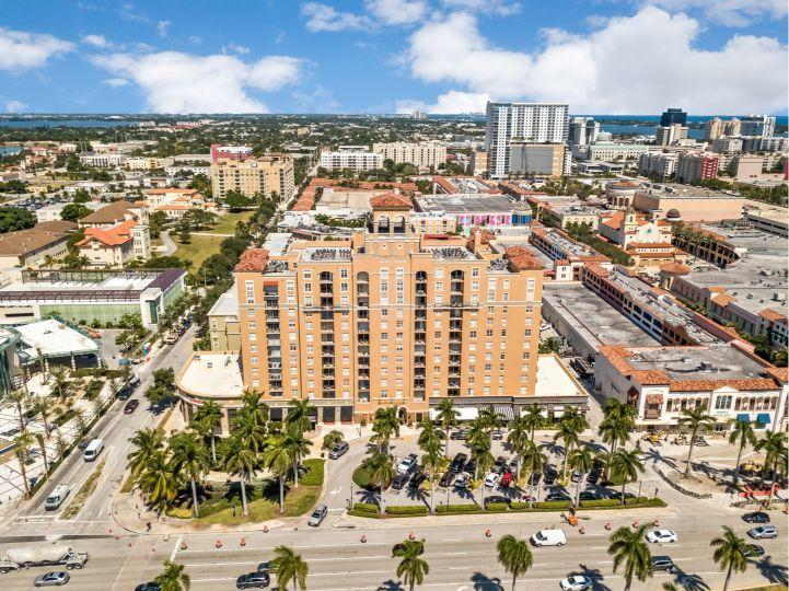 651 Okeechobee Boulevard 602 West Palm Beach, FL 33401 photo 33