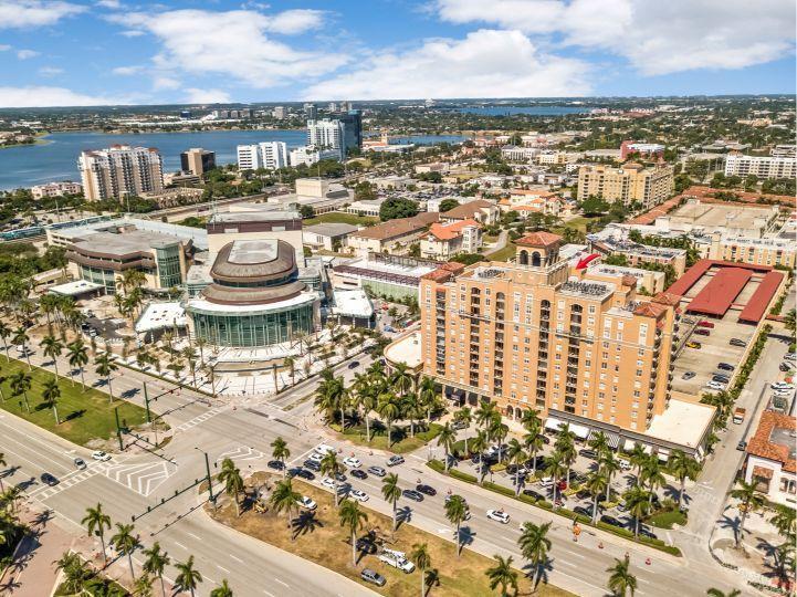 651 Okeechobee Boulevard 602 West Palm Beach, FL 33401 photo 34