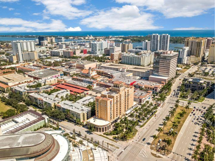651 Okeechobee Boulevard 602 West Palm Beach, FL 33401 photo 35