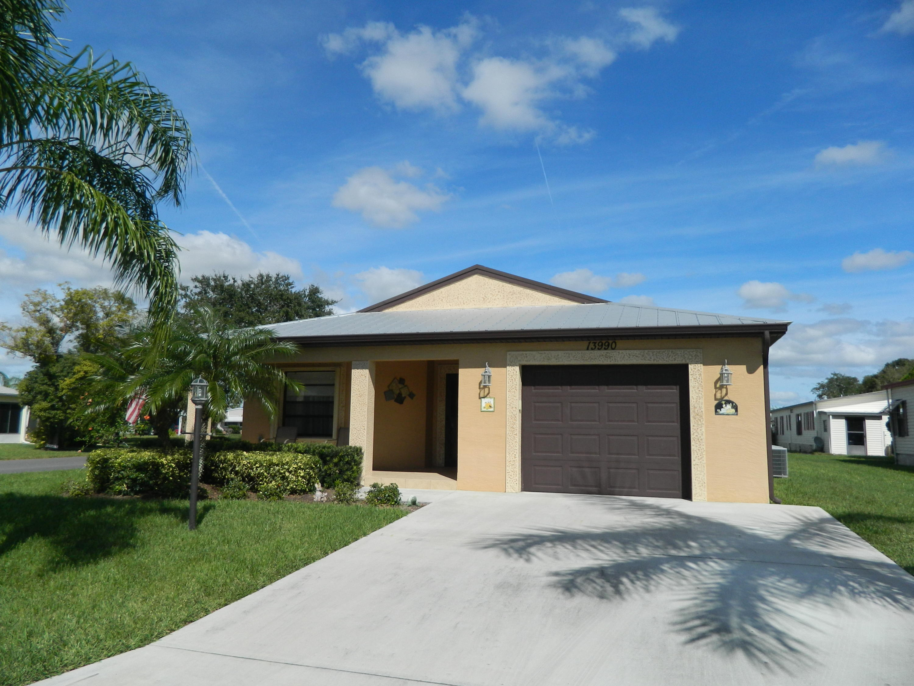 Photo of 11 Andalusia Lane, Port Saint Lucie, FL 34952