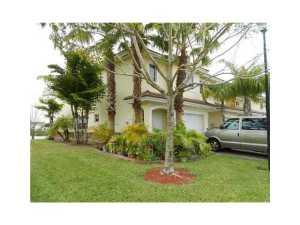 1064 Imperial Lake Road West Palm Beach, FL 33413